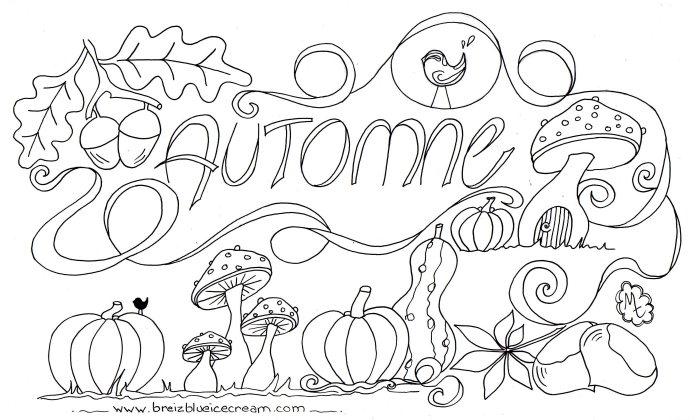 automne-illust